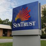 SunTrust gives $1 million to Operation HOPE program