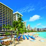 Japan Airlines and Outrigger Hotels and Resorts partner