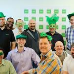 Nimble Storage doubles down on its commitment to RTP