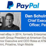 How long will PayPal last as a standalone?