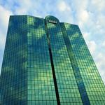 BB&T HQ building owner indicted