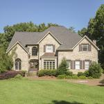 Home of the Day: Live the Lake Norman Lifestyle