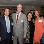 Photo gallery: See who attended HBJ's Best Corporate Counsel awards