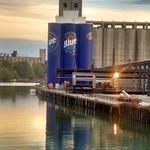 <strong>Mower</strong> adds Labatt USA social media work to ad account