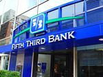 Cincinnati public firm's huge loan part of Fifth Third's $12B in business credits
