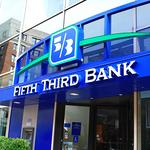How Fifth Third Bank deals with 'insanely impatient' customers (Video)