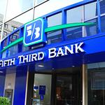 Fifth Third Bank North Carolina CEO <strong>Tom</strong> <strong>Heiks</strong> reflects on 2015