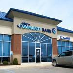 Your Community Bank signs $221M merger deal