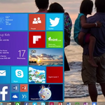 Introducing Windows 10: The last version of Microsoft's operating system