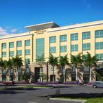 Miami-based Developer seeks EB-5 funds to build offices