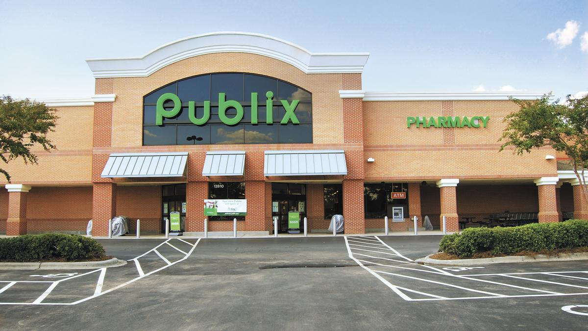 publix store hours on thanksgiving