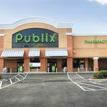 Survey: Publix Pharmacy ranks No. 1 among grocers in overall satisfaction