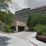 Texas Health Presbyterian defends its treatment of first Ebola patient; Pham headed to Maryland