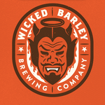 New Jacksonville craft brewer Wicked Barley Brewery to open waterfront location