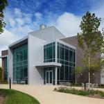 Mars Petcare opens new $110 million Global Innovation Center in Williamson County