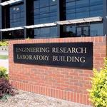 Wichita State to announce major gift for its College of Engineering