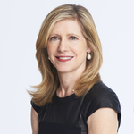 Frances Berwick takes charge of NBCU's new Lifestyle Networks group