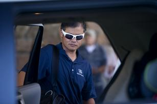 Inside Jerry Yang's wild bet on Alibaba and Jack Ma