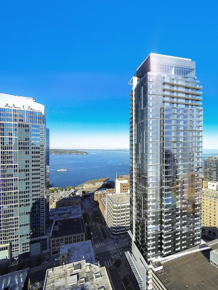 seattle construction projects Seattle | downtown projects: completed, u/c, proposed/approved city compilations  skyscraperpage forum  global projects & construction  city compilations:.