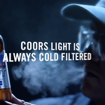 Why MillerCoors might have suffered the marketing equivalent of a lobotomy