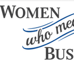 Albany Business Review hosts Women Who Mean Business awards lunch today