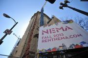 NeMa at 1401 Market St. is the biggest single housing development in S.F. history.
