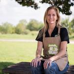 Austin organic baby foods company inks deal with Whole Foods