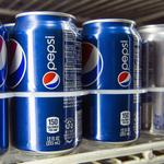Up To Speed: In the soda launch of a new generation, Pepsi to sell drink via Amazon (Video)