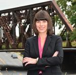 Reginelli expected to be next CEO of Albany IDA