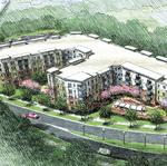 Notebook: More on AvidXchange, the N.C. Music Factory, apartments, food and Eastland