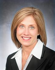"""Top CFOs Cindy Williams Balch & Bingham LLP  What is the biggest lesson you have learned? No one likes surprises.  Always set expectations and communicate.  What is the best advice you have ever received? Think outside the box and don't take """"no"""" for an answer.  What is a mistake executives should avoid? Don't let guidelines impede your ability to do business.  Always rememeber your mission."""