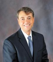 Top CFOs Frank Vetrano Reliance Financial Group  What is the biggest lesson you have learned? Regardless of your personal circumstances, I believe you must continue to perform your job with a great attitude and to the best of your abilities.  What is the best advice you have ever received? The quality of your work is a reflection of you and your character.  What is a mistake executives should avoid? I believe it is important to avoid complacency. Continue to challenge and develop yourself, not only professionally, but personally as well.