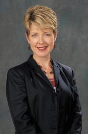 Top CFOs Julie Soekoro Trinity Medical Center  What is the biggest lesson you have learned? Surround yourself with the best people you can find, and hold your team members accountable to achieve organizational goals.  What is the best advice you have ever received? Question the experts.  Trust your intuition but back it up with data. Remember that a pat on the back is only a few vertebrae removed from a kick in the pants, but it's miles ahead in terms of results.  What is a mistake executives should avoid? Don't underestimate the importance of managing up and down, or of each member of your organization.  Don't feel threatened by your high achievers; by encouraging their success, it helps your organization and reflects positively on you and your team.