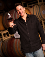 Joe Dobbes, founder of Wine by Joe, has received two investments from Bacchus Capital Management.