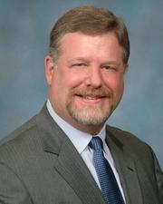 """Top CFOs Harry """"Buck"""" Brock Samford University  What is the biggest lesson you have learned? Understand the facts, keep emotions in check and believe the numbers; they rarely lie.  What is the best advice you have ever received? If it's important, measure it.  What is a mistake executives should avoid? Thinking you are the only one that can do it right; learn to delegate, empower others to do their jobs and monitor progress.  Do not avoid problems.  Letting a problem linger can affect your entire organization."""