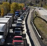 Hickenlooper, Transportation Secretary <strong>Foxx</strong>: How to fix nation's highways