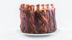 Finding Kansas Citys Best Barbecue BBQ Bracket Contest - 6 kansas city bbq joints that rule the grill