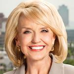 Not going quietly: Brewer blasts Obama on immigration, <strong>Horne</strong> goes after GM