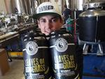 As Great American Beer Festival begins, an Aurora brewery sees it as path to major growth