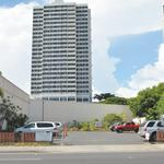 Kakaako lot could become affordable housing site