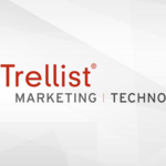 With mission to grow rapidly, Trellist acquires ​Scribewise