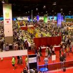 Great American Beer Festival launches with new 'beer geek' section