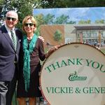 Construction of UNC Charlotte marching band facility to begin this month (PHOTOS)