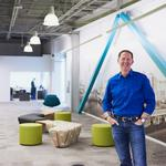 SolarWinds' board transformed in wake of private equity buyout
