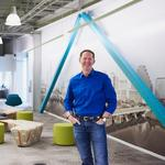 SolarWinds agrees to be acquired in $4.5B deal