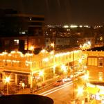 Central West End is only spot in Midwest on 'great neighborhoods' list