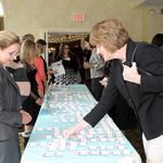 Who and what you missed at ABR's Women Who Mean Business awards (slideshow)
