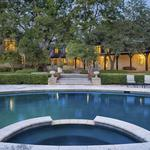 Behind the Listing: Lee Trevino's $13M Old Preston Hollow estate