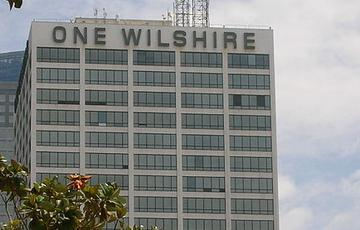 One Wilshire purchased in $550 million deal 