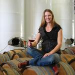 The PBJ Interview: This COO's love of wine runs deep